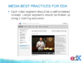 EdX Media Team Presentation Slide22.png