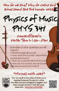 PHYS341 2016Sept28-1.png