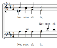 Latex Music Example.png