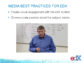 EdX Media Team Presentation Slide08.png