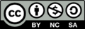 CC-BY-NC-SA button.png