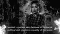 Beyonce on Feminism.png