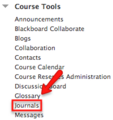 Connect Course Tools Journals.png