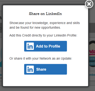 Credly linkedin choices.png