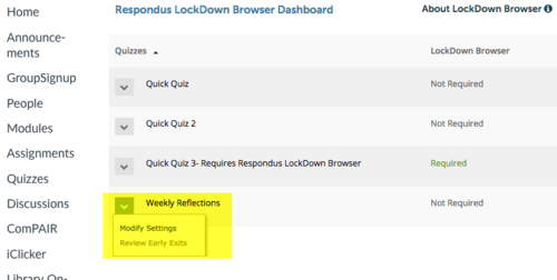 Documentation:LTHub/Canvas/LockdownBrowser/Get Started - UBC
