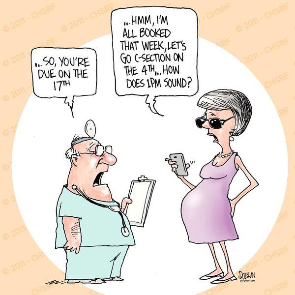 medicalization of obesity