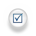 018201-blue-white-pearl-icon-symbols-shapes-check-in-box.png