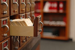 Card Catalogue.jpg