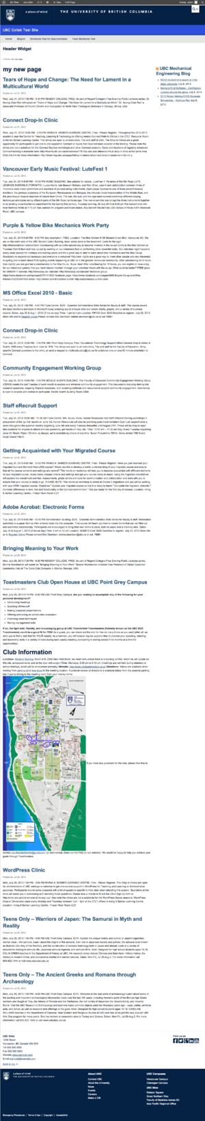 Ubc-collab-feed-shortcode-blog-page.png
