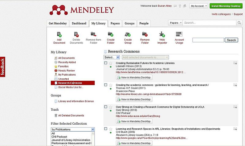 Mendeley-screen.jpg