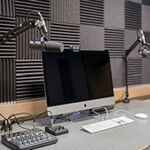 DIY Media Studio-web2.jpg