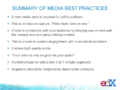 EdX Media Team Presentation Slide29.png