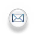 079519-blue-white-pearl-icon-business-envelope5.png