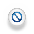 091272-blue-white-pearl-icon-signs-nosign.png