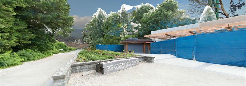 Documentation:Stanley Park Virtual Field Trip - UBC Wiki