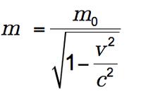 math formular