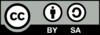 CC-SA button.png