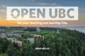 Open UBC card.png