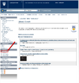 2012-03-09 1149-Collections Page-Highlight.PNG