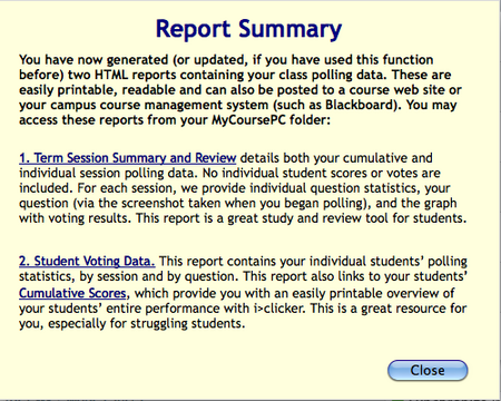 HTML report summary mac.png