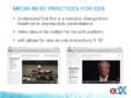 EdX Media Team Presentation Slide07.png