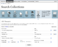 2013-01-07-SearchCollections-advanced.png