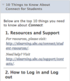 10 things students should know module.png