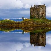 Castle Stalker.jpg