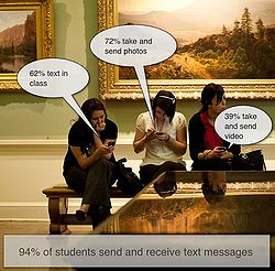 Students on cell phones.jpg
