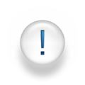 070085-blue-white-pearl-icon-alphanumeric-exclamation-point1.png