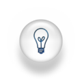 079575-blue-white-pearl-icon-business-light-on.png