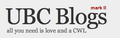 UBC Blogs Logo.png