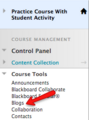 Connect Course Tools Blogs.png
