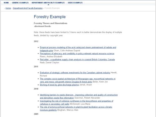 library circle intro to circle feeds ubc wiki rh wiki ubc ca