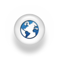 026128-blue-white-pearl-icon-culture-world1.png
