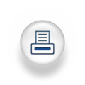 079620-blue-white-pearl-icon-business-printer.png