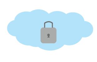 Privacyoncloud-01.png