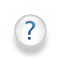 070195-blue-white-pearl-icon-alphanumeric-question-mark3.png