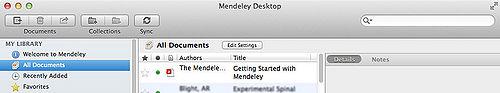 Mendeley Image3.jpg